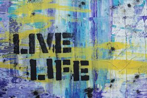 life-internetseite